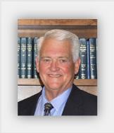Attorney Dale H. Dawson